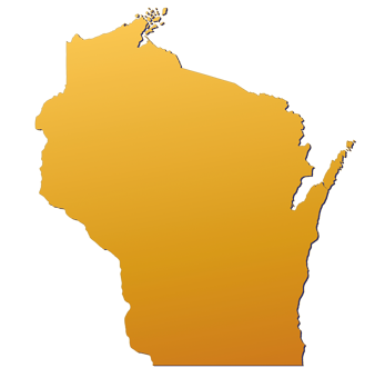 Milwaukee Wisconsin Towing Service